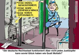 AndreasKöhler_im_Hungerstreik
