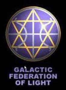 GalaktischeFöderationdesLichts