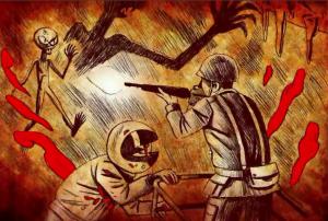 Schisserei-Graue-werden-erschossen