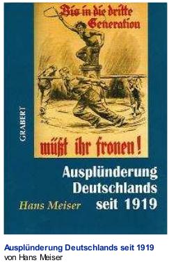 Ausplünderung Deutschlands seit 1919_f
