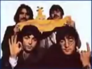 Beatles Teufelstriade_f