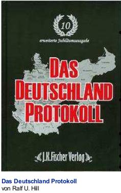Das Deutschland Protokoll_f