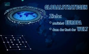 GlobStrat