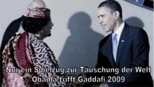 OtG2009