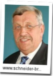 CDU-PWLfAzA